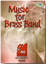 Gramercy Music for Brass